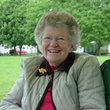 Barbara Joyce Parkinson