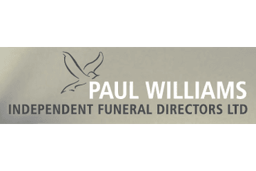 Paul Williams Independent Funeral Directors Ltd
