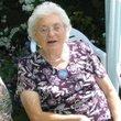 Joyce Lucy Walton