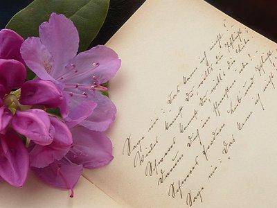 10 short verses for funerals