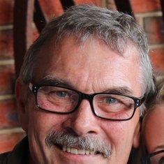Stephen Mostyn Lloyd