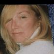 Suzanne Teresa Smith