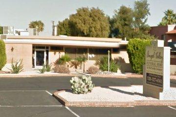 Angel Valley Funeral Home & Old Pueblo Crematory