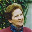 Nora Buckett