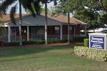 Gee & Sorensen Funeral Home & Cremation Services