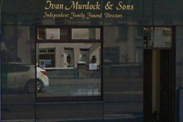 Ivan Murdock & Sons Funeral Directors