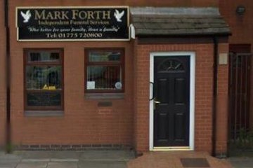 Mark Forth Independent Funeral Services