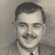 Kenneth STYAN