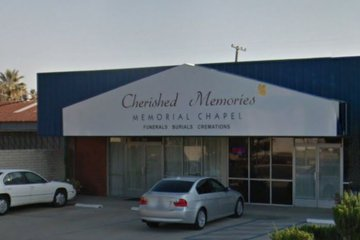 Cecil Martin Family Funeral Care