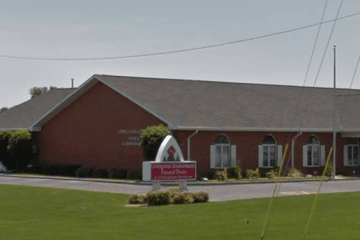 Livingston-Sondermann Funeral Home