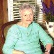 June Midgley