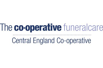 The Co-operative Funeralcare Derby