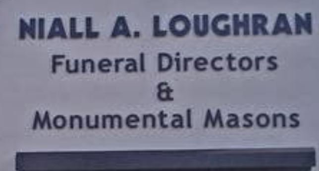Niall A. Loughran Funeral Directors & Funeral Homes