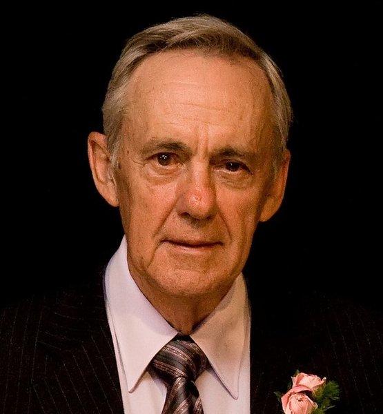 Noel William Pittaway