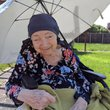 June Mary Charles