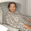 Jharna Ghosh