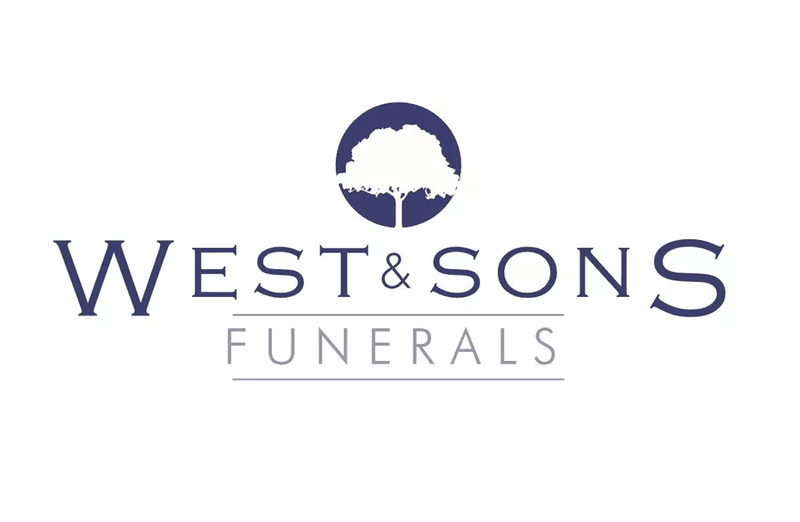 West & Sons