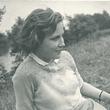 Hazel Warren