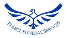 Pearce Funeral Services, Stratton St Margaret