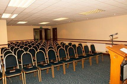 Melville Morgan Funeral Directors, Holywood Road, Belfast, funeral director in Belfast