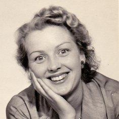 Nancie Isabel Le Brun