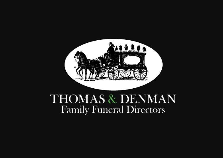 Thomas & Denman Family Funeral, Dorset, funeral director in Dorset