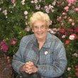 Pauline Dorothy Stead