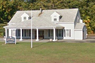 Keene-Brown Funeral Home