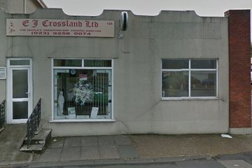 E.J. Crossland Ltd