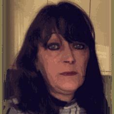 Deborah (Debbie) Wilson