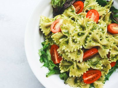 10 tips for cooking for the bereaved