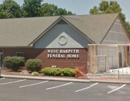 West Harpeth Funeral Home & Crematory