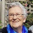 Ruth Ashworth