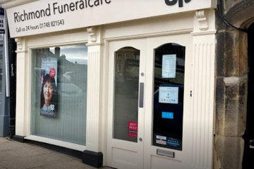 Richmond Funeral Care