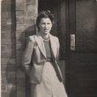 Phyllis Violet Johns