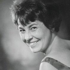 Joan Cook