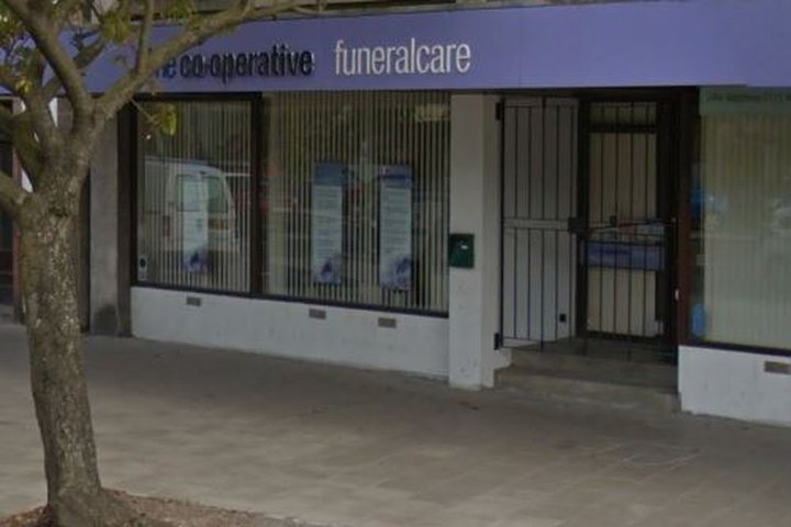 Musselburgh Funeralcare