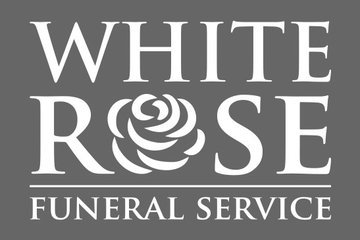 White Rose Funeral Service