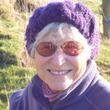 Eileen Ritchie