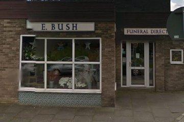 Bush Funeral Directors