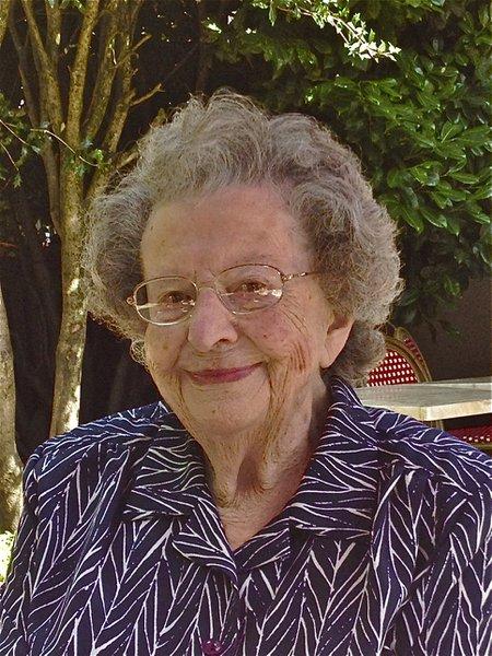 Bobby (Doris) Collins